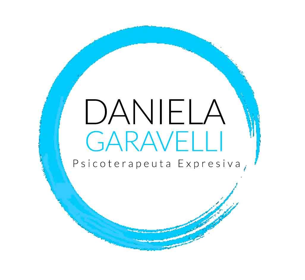 Psicoterapia Expresiva - Daniela Garavelli