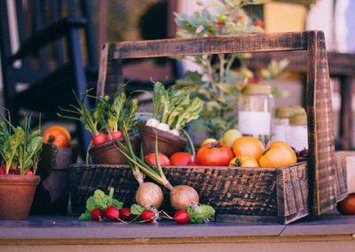 vegetable-basket-349667__340