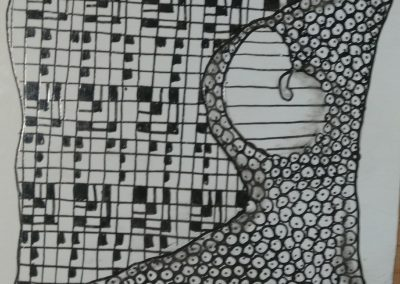 zentangle3